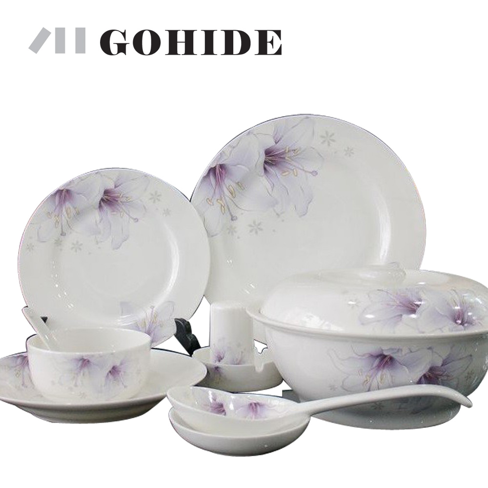 sc 1 st  AliExpress.com & Buy dinner set squarely and get free shipping on AliExpress.com