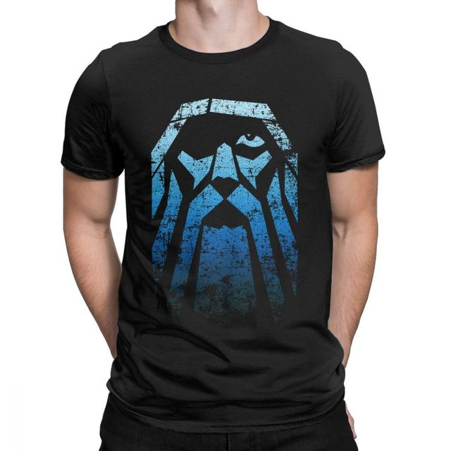 VIKINGS ODIN ALFATHER T-SHIRT (20 VARIAN)