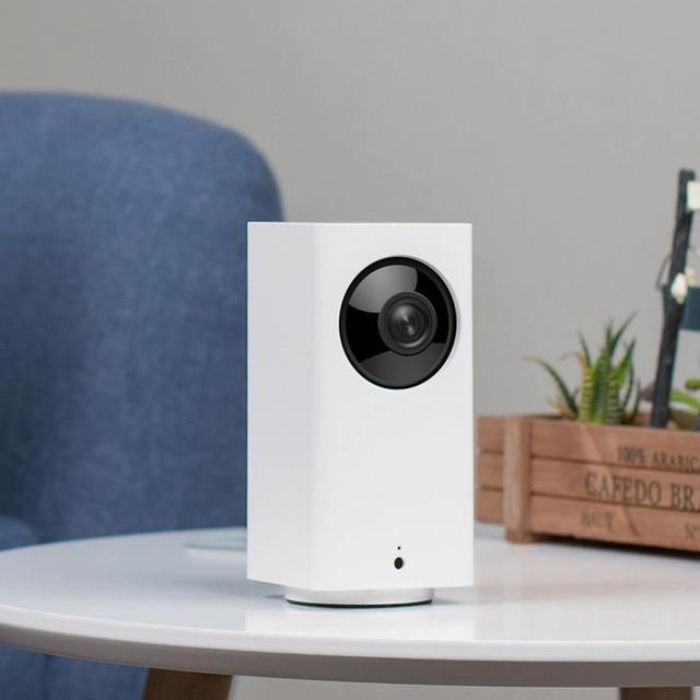 Xiaomi Mijia Xiaofang Dafang Smart IP Camera 110 Degree