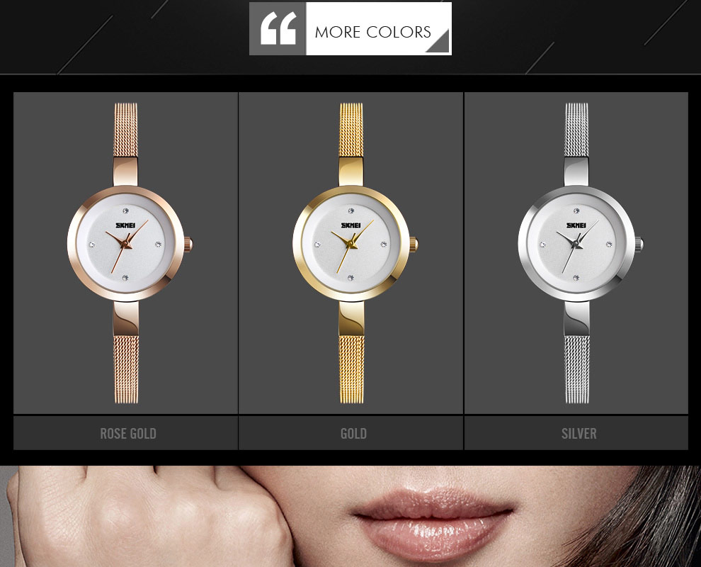women\'s watches (4)