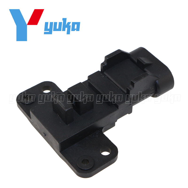 Crankshaft Camshaft Crank Position RPM Sensor For GMC