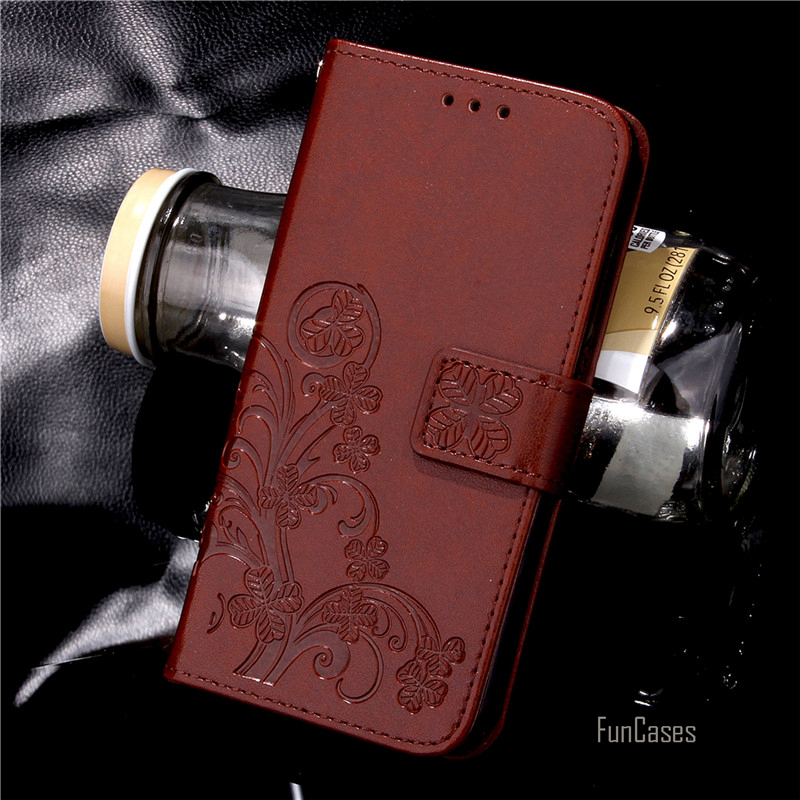 Galleria fotografica Luxury Leather Wallet Flip Cover For Coque Samsung Galaxy J5 Case J500 J510 J510F SM-J510F Phone Case For galaxy samsung j5 2016