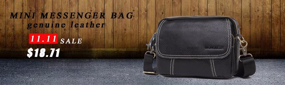 monoleth 100% натуральная кожа курьерские сумки бизнес повседневное тотализатор черный портфель сумка дорожная сумка для для мужчин