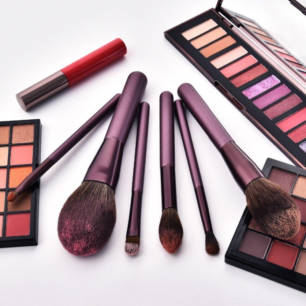 roxa kit beleza cosmeticos escova conjunto 04