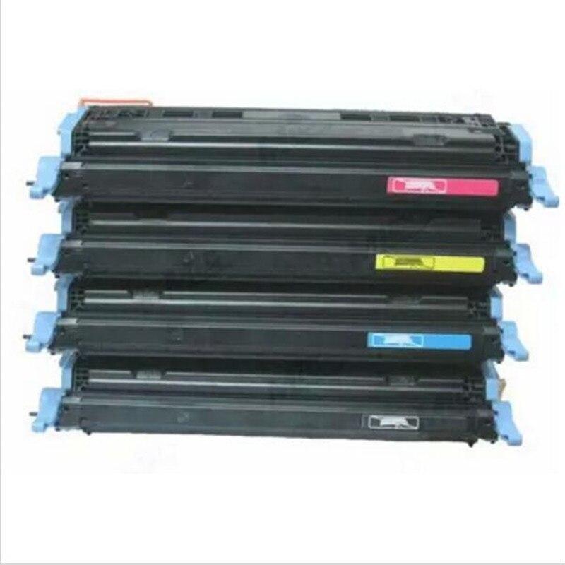 1 stücke für hp q6000a q6001/2/3a tonerkartusche für hp color laserjet drucker...