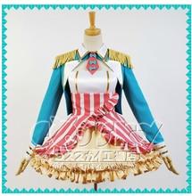 New Arrival Nourin Kinoshita Ringo Dress Cosplay Costume