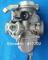 Новая бесплатная доставка OEM Качество GN250 GN 250 GN300 13200 38370 Карбюраторы для мотоциклов carb 13200 38300