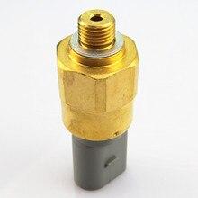 SCJYRXS 1J0919081 1J0 919 081 Oil Pressure Sensor Power Pump Steering Switch For A3 TT Bora Golf MK4 MK5 Beetle Seat Leon high quality power steering pump for subaru b9 tribeca 2006 2007 34430xa0009l