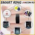 Anel r3 jakcom inteligente venda quente no rádio como diy kit radio fm rádio para sony rádio banheiro