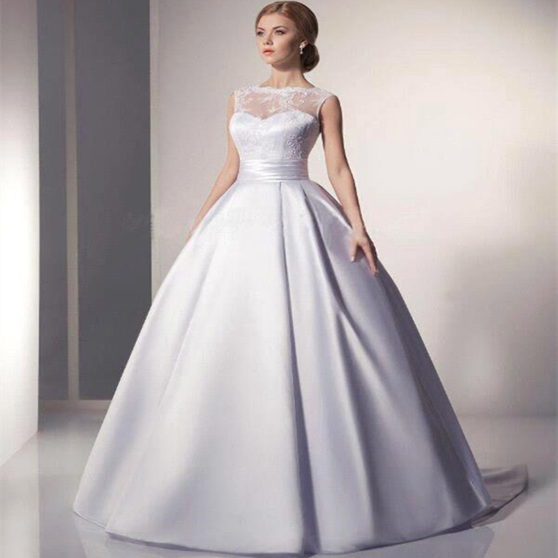 ball gowns under 100