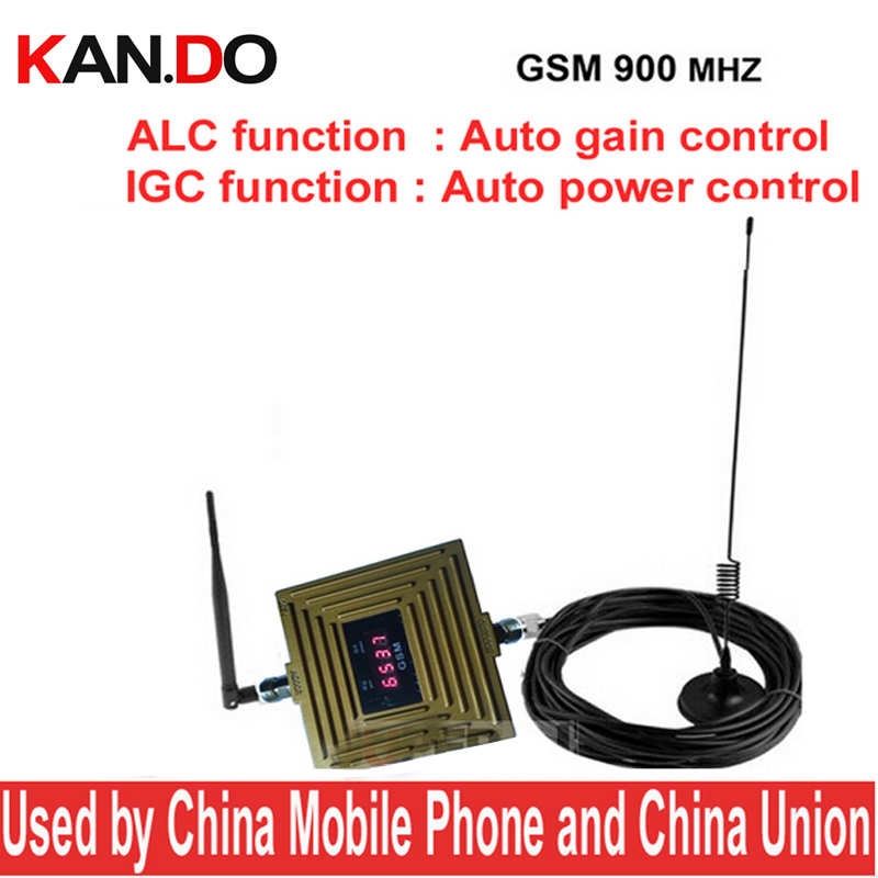 work in bad signal area GSM 900mhz booster IGC+Auto Gain Control display gain 65dbi GSM booster,GSM repeater w/ antenna cablework in bad signal area GSM 900mhz booster IGC+Auto Gain Control display gain 65dbi GSM booster,GSM repeater w/ antenna cable