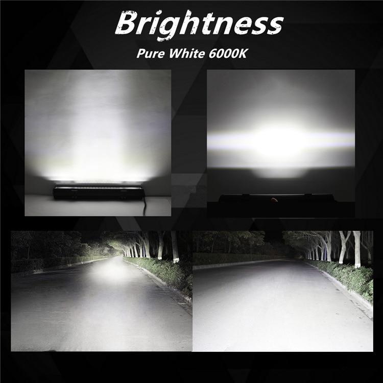car work light  (9)