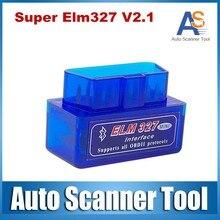 Torque сканирования elm obdii сканер диагностический android bluetooth авто автомобиля инструмент