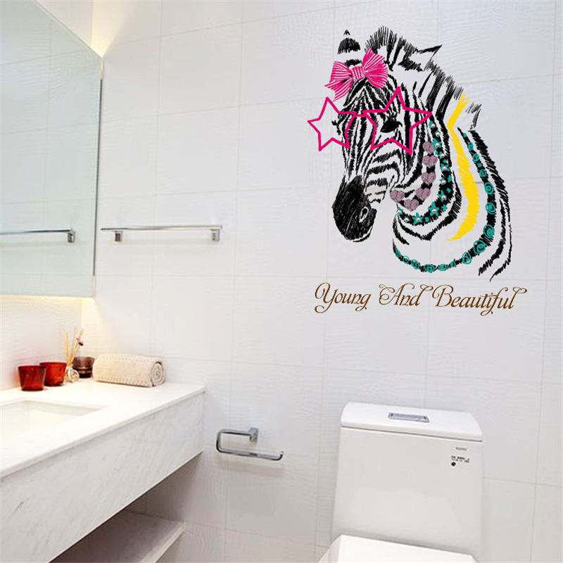 Beautiful Bathroom Ornaments compare prices on beautiful bathroom tiles- online shopping/buy