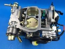 New carby carb vergaser Carburetor For Toyota 3Y Engine 21100-73040 /2110073040