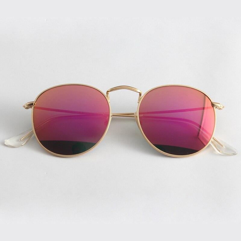 gold-pink