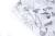 2016 Nueva Caliente 3D de secado rápido cortocircuitos de la playa de Los Hombres cortos Delgados Buena Ocasional Letras de Diamantes Impresión Digital de Dos Capas tamaño S-XXL