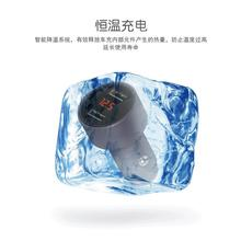 Buy mitsubishi 3 2 and get free shipping on AliExpress com