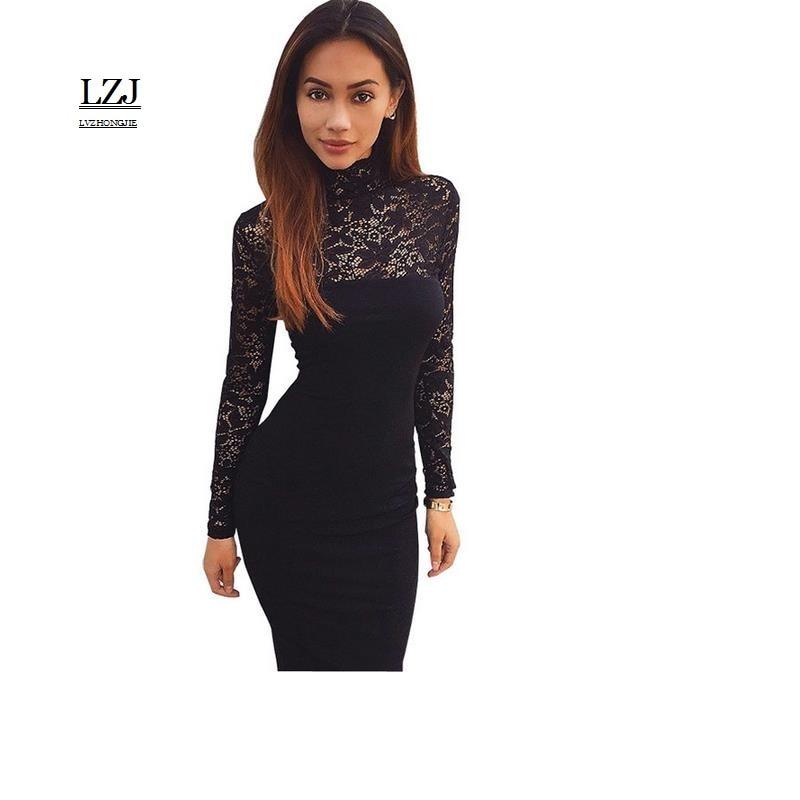 Women's Dress Jackets Promotion-Shop for Promotional Women&#39 ...