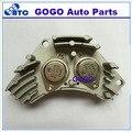 Heater/Blower Motor Serial Resistor for Peugeot 106/405/406 644178, 6441.78 698032 847283W 847283R