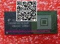 2 шт./лот Для LG G4 H815 eMMC с прошивкой Запрограммировать NAND флэш-памяти IC 32 ГБ