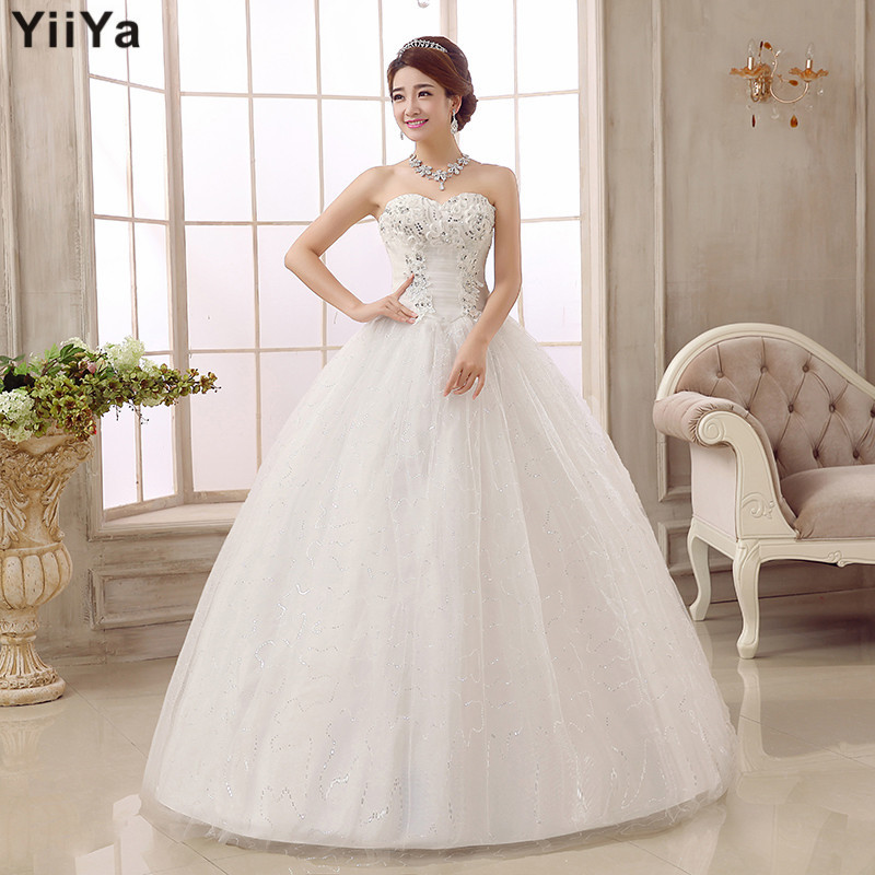 High Quality Latest Wedding Gown Design-Buy Cheap Latest Wedding ...