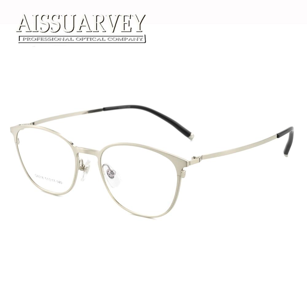 2017-2018 gözlük trendleri