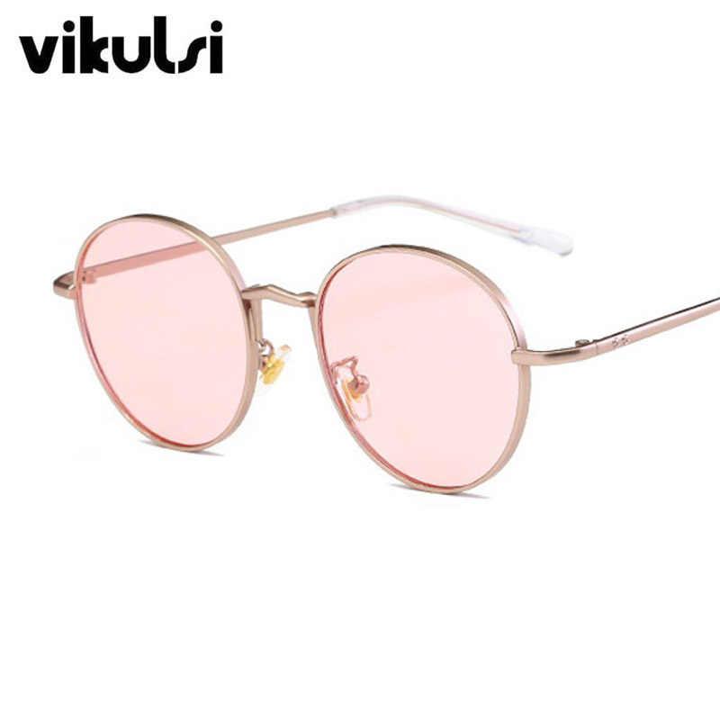 Classic Aviator Sunglasses Women Luxury Brand Exquisite Clear Sunglasses  Rays Points Sun Glasses Men Shades Lunette 8a166c54cdca