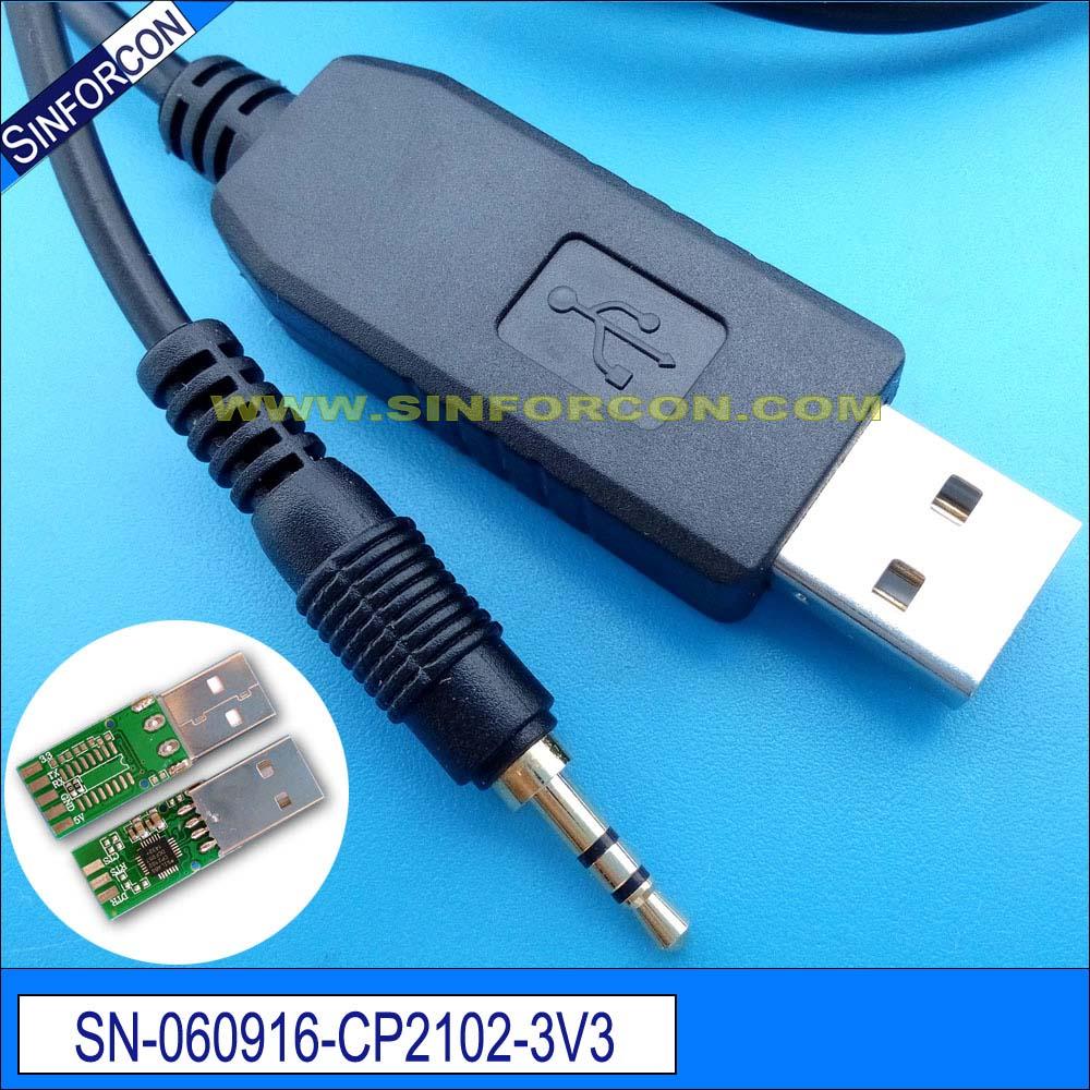 medidor de glucosa cable areo glucomen ready daten kabel - Cables de computadora y conectores - foto 4
