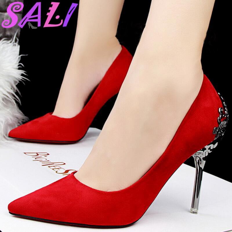 Online Get Cheap Pointe Shoe Heels -Aliexpress.com | Alibaba Group