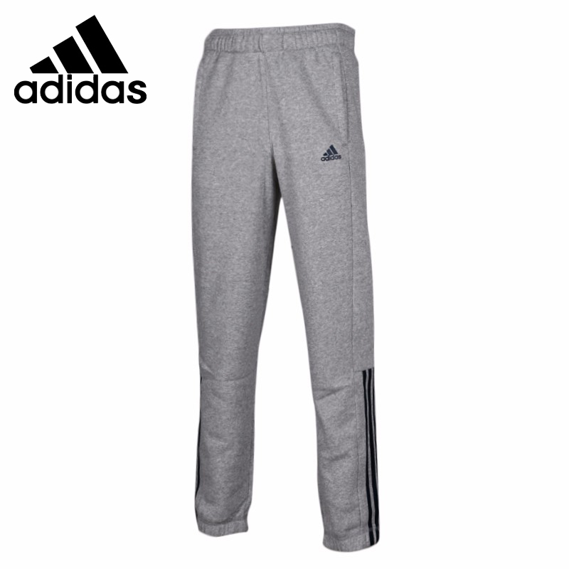 Original ADIDAS   men's knitted Pants  Sportswear цены онлайн