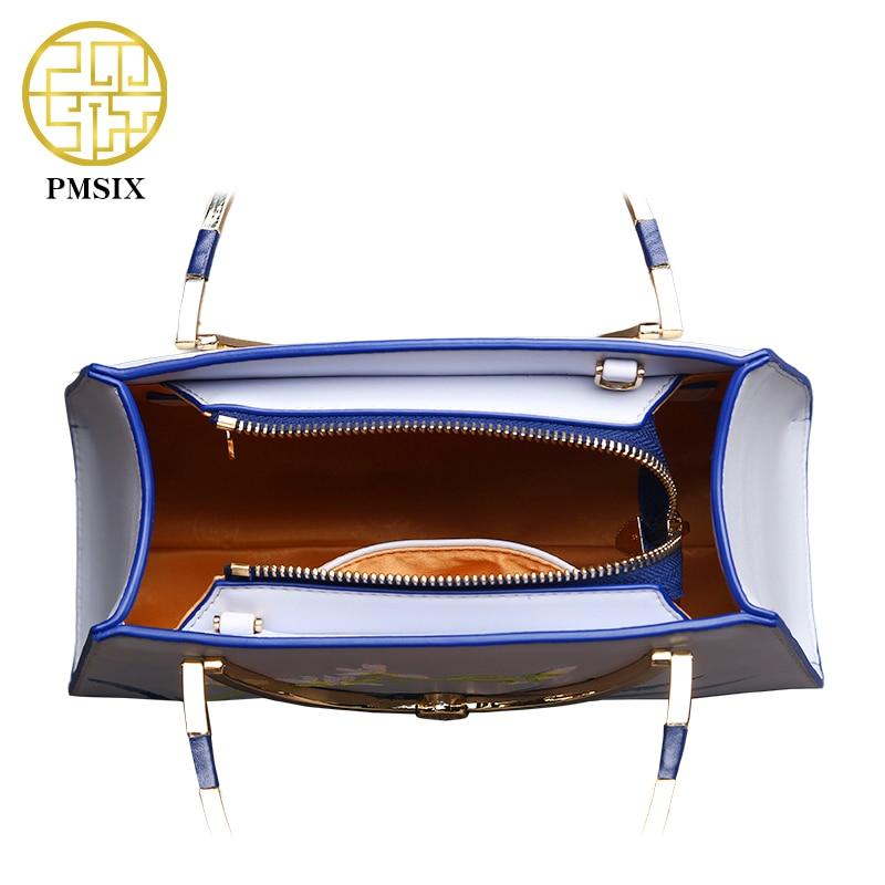 pmsix 2017 nova alça de Modelo Número : P120052