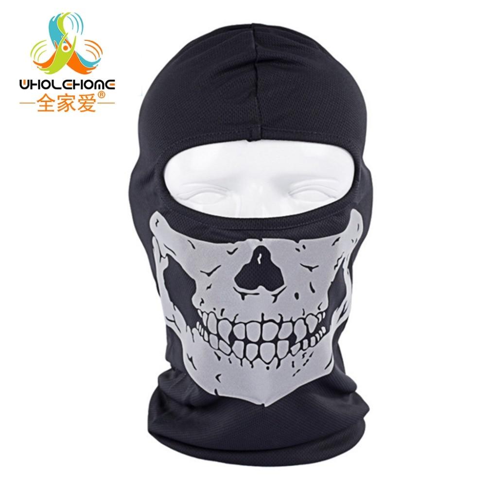 Popular Airsoft Skull Face Mask-Buy Cheap Airsoft Skull Face Mask ...
