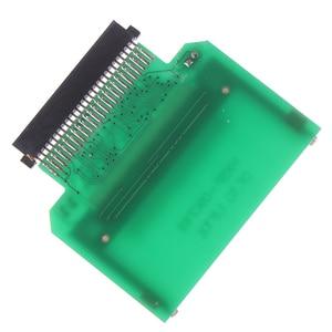 """Image 2 - コンパクトフラッシュ Cf 1.8 """"IDE 50 ピン変換アダプタハードドライブライザーカード Adaptator"""