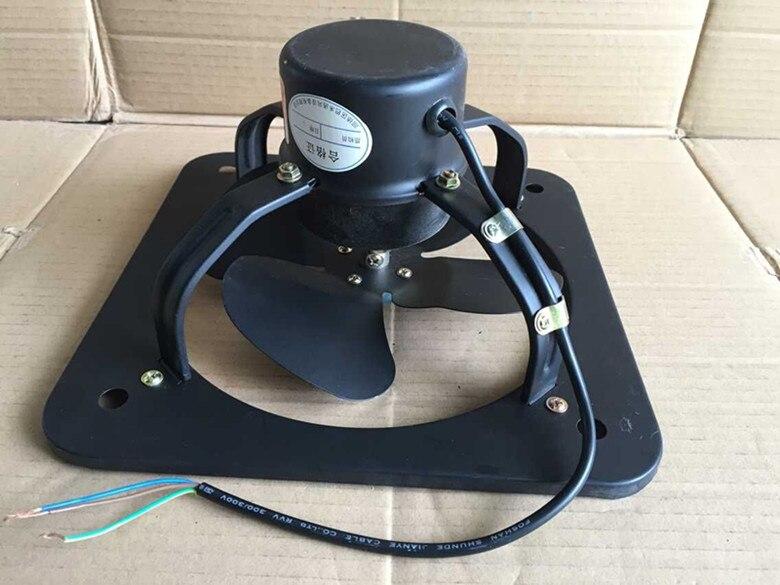 exhaust fan kitchen. kitchen wallmount exhaust fan. accurex