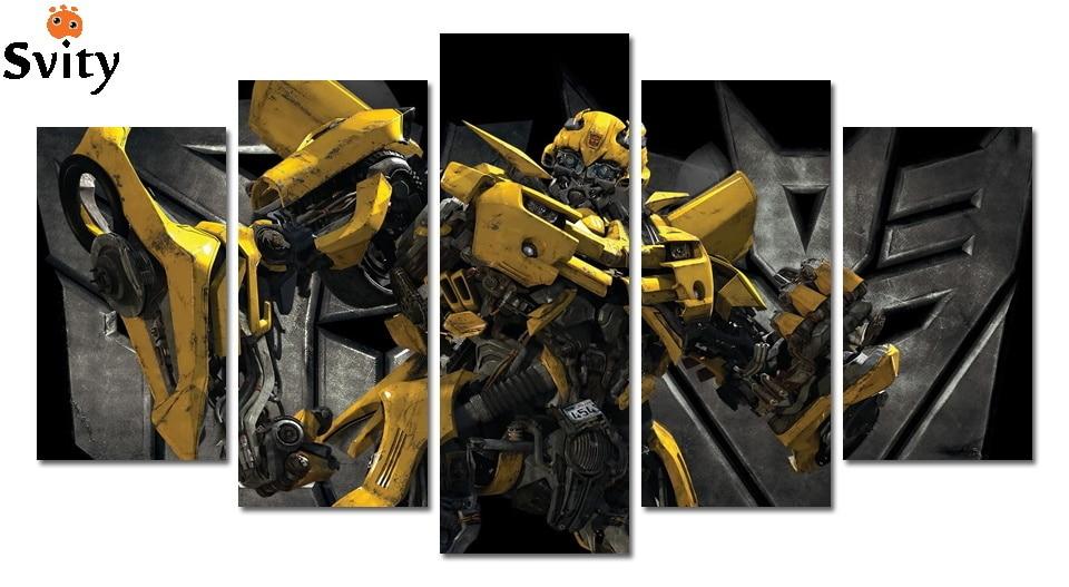 Preis auf Transformer Bumblebee Pictures Vergleichen  Online