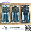 OrIginal middle frame For xiaomi mi5 housing cover with Power/volume button in stock!Fast shipping!