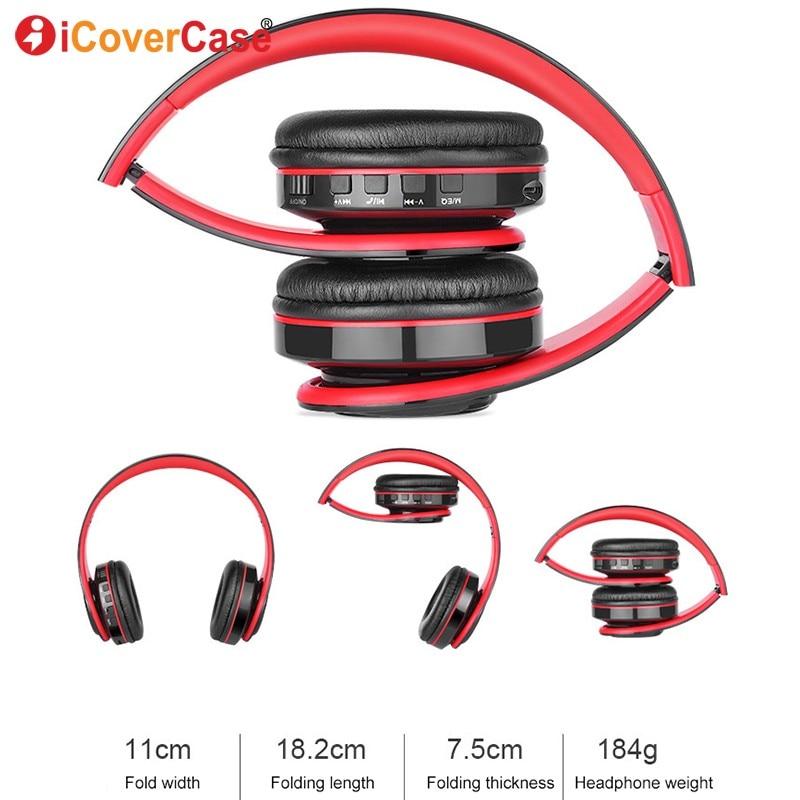 Bluetooth Headphone Meizu Pro 7 Plus M6s M6 Note M6t M8c M5 M5s M3 M3s M5c U20 U10 15 Lite E2 M3X Wireless Earphone Headset Case