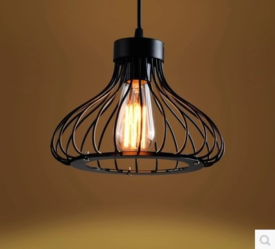 fabulous drum pendant light fixtures living room | Aliexpress.com : Buy 60W Industrial Lamp Vintage Pendant ...