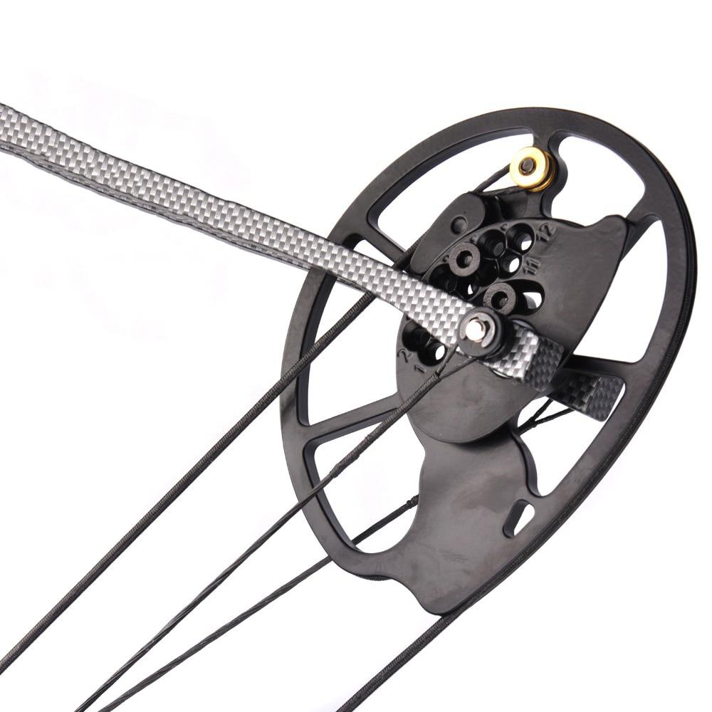 diy para caça ao ar livre tiro pesca