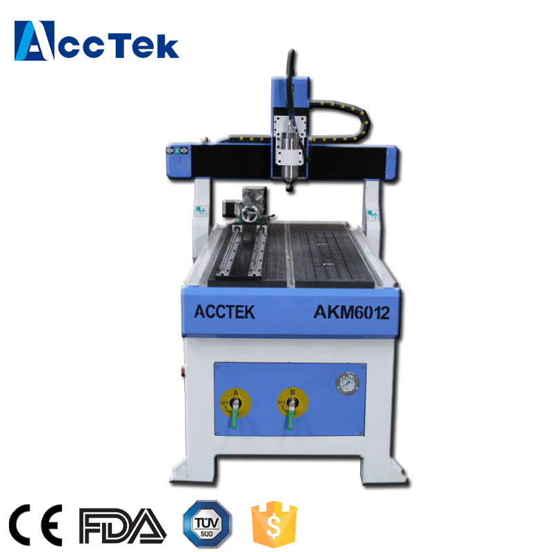 China high speed water cooling spindle router kit machine/1.5kw spindle cnc routerChina high speed water cooling spindle router kit machine/1.5kw spindle cnc router