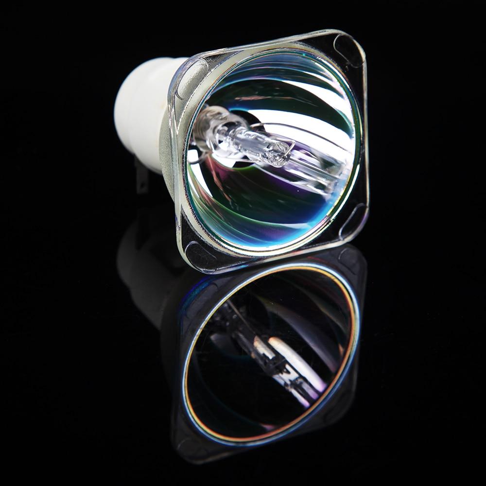 все цены на Free shipping Stage light 200W 5R / 7R 230W Metal Halide Lamp moving beam lamp 230 beam Platinum Metal Halogen Lamps Follow spot