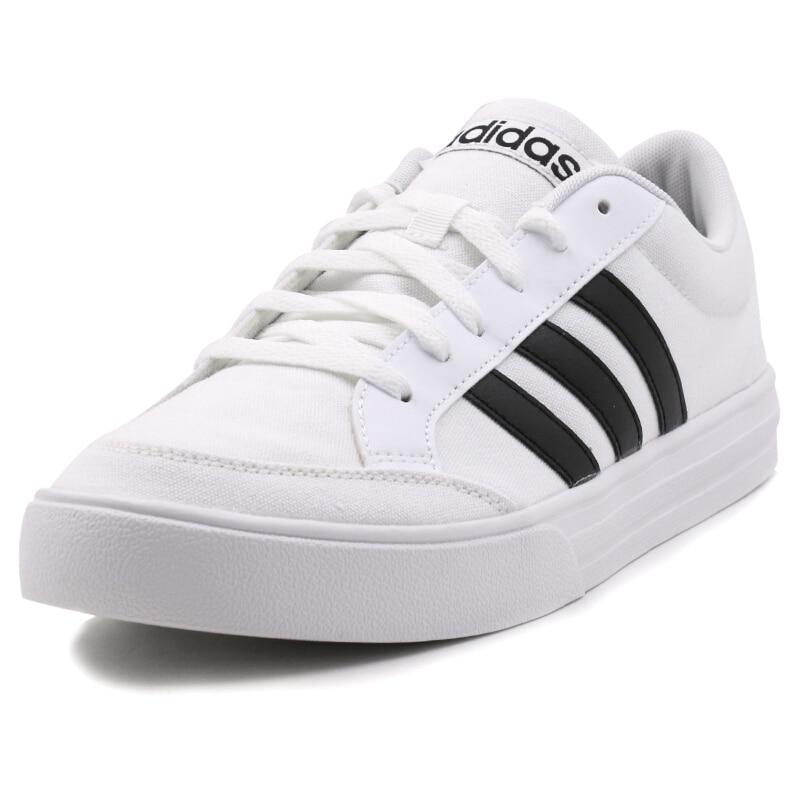 Chaussure Adidas Vs Set VgH0MkkmHh