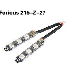 Original Walkera Furious 215 Decorative lights 215-Z-27 For Walkera
