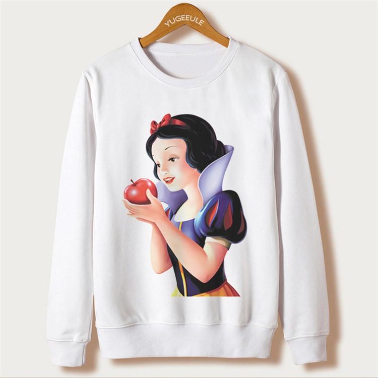 HTB1JSI JFXXXXcoaXXXq6xXFXXXG - Ariana Grande sweatshirt girlfriend gift ideas