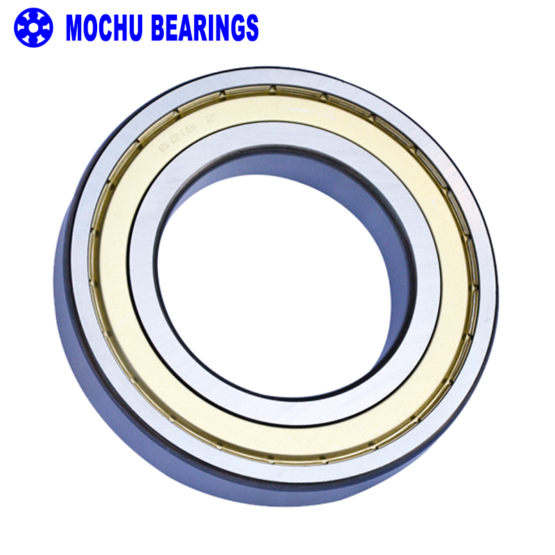 1pcs bearing 6216 6216Z 6216ZZ 6216-2Z 80x140x26 MOCHU Shielded Deep groove ball bearings Single row High Quality bearings 1pcs bearing 6318 6318z 6318zz 6318 2z 90x190x43 mochu shielded deep groove ball bearings single row high quality bearings