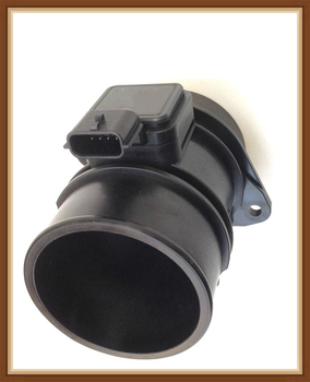 Mass Air Flow Meter Maf חיישן עבור 5WK97021 5WK97021Z עבור רנו CAPTUR CLIO LAGUNA LATITUDE מגאן סניק סמל TWINGO