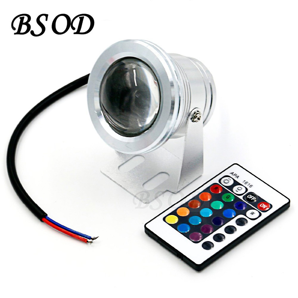 remote control boat for pool with Bsod 10 Pack 10w Led Underwater Pond Light 12v Waterproof Ip68 White Warm Red Green Blue on 10 Of The Most Expensive Limousines In The World as well 16889034 also BSOD 10 Pack 10W LED Underwater Pond Light 12V Waterproof IP68 White Warm Red Green Blue also Sonesta Nile Goddess Nile Cruises further Story.
