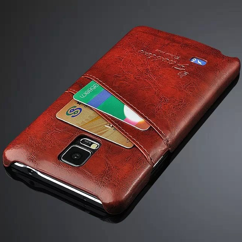 Aliexpress.com : Buy For Galaxy Note 4 Cases Coque Luxury