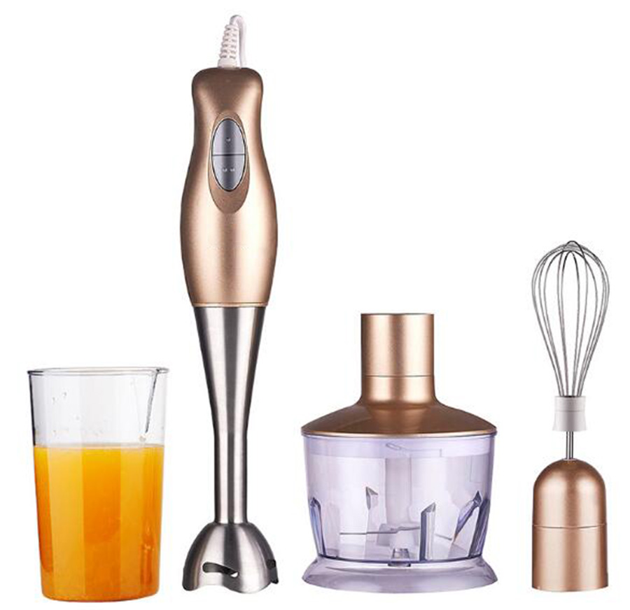 Arrange good home handheld blender multi-function assist food cooking machine household electrical appliances D141Arrange good home handheld blender multi-function assist food cooking machine household electrical appliances D141